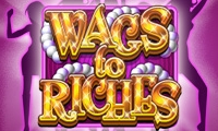 Wags to Riches thumbnail