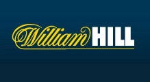 Williamhill Casino thumbnail