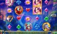Kostenlos geldspielautomaten spielen