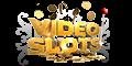 videoslots-casino-tabelle